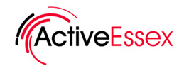 active-essex