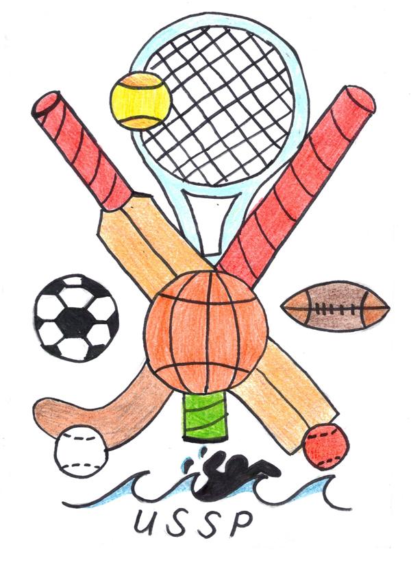 Best Sports Logo Design Ideas Images - Amazing Ideas ...